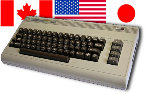 NTSC Games